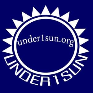Profile picture for Under1sun