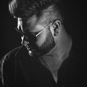 Profile picture for Bruno Risso