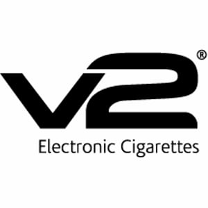 Profile picture for V2 Cigs
