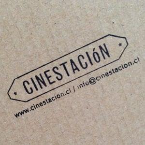 Profile picture for CINESTACION