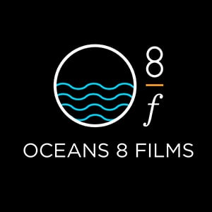 Profile picture for Oceans 8 Films
