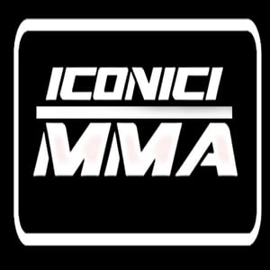 Profile picture for Iconici TV MMA