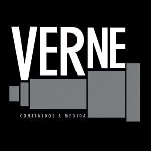 Profile picture for Verne Casa Productora