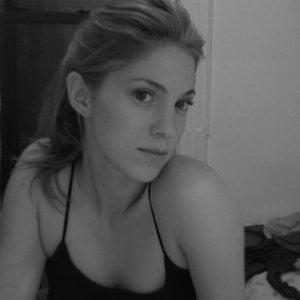 Profile picture for hotfile