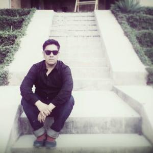 Profile picture for D.P Yaasib Vazquez Colmenares