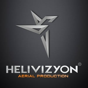 Profile picture for Helivizyon