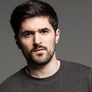 Profile picture for Jon Begoña Urrutia