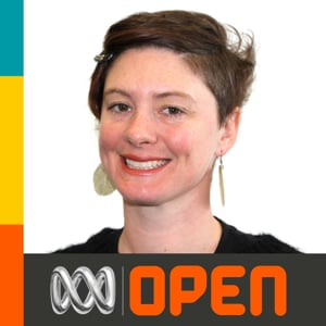 Profile picture for ABC Open South West Victoria