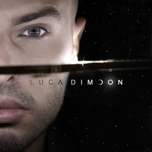 Profile picture for Luca Dimoon