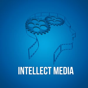 Profile picture for Intellect Media Productions