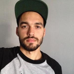 Profile picture for Камон Камон