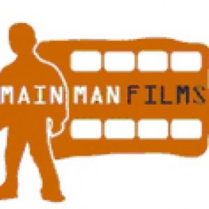 Profile picture for Main Man Films