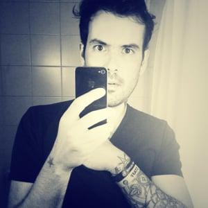 Profile picture for ANTONIO ALEIXO . DIRECTOR