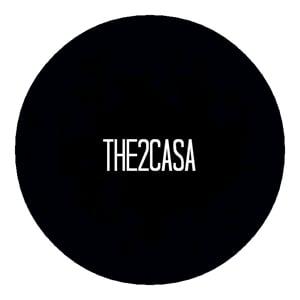 Profile picture for THE2CASA