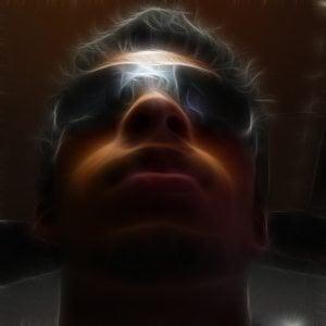 Profile picture for Roberto Alanis