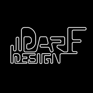 Profile picture for Darf Design