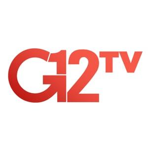 Profile picture for G12TV