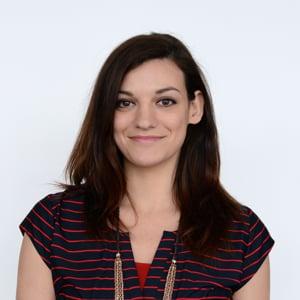 Profile picture for Alessandra Cugno