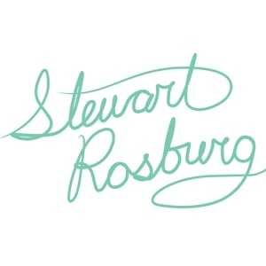 Profile picture for Stewart Rosburg