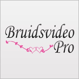 Profile picture for BruidsvideoPro