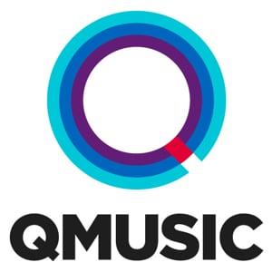 Profile picture for Q Music