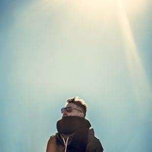 Profile picture for Diego Rosenblatt- DP