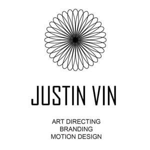 Profile picture for Justin Vin Group