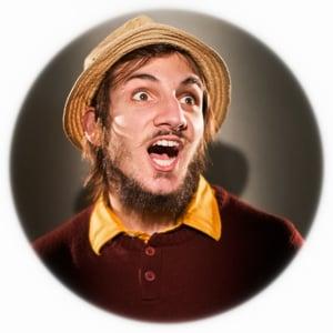 Profile picture for Daniel Hatton