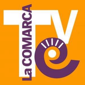 Profile picture for La Comarca Te Ve