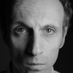 Profile picture for Mario Mentrup