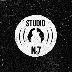Profile picture for Studio No7