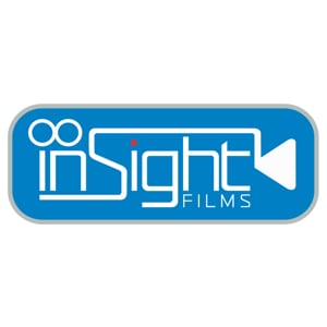 Profile picture for inSight Films