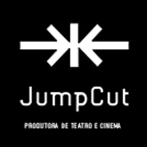 Profile picture for JumpCut
