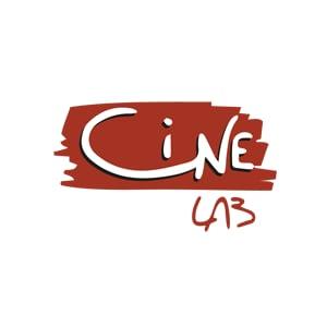 Profile picture for Cinelabsma