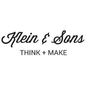 Profile picture for Klein & Sons
