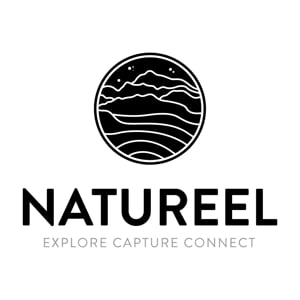 Profile picture for Natureel