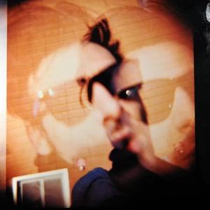 Profile picture for Simone Biagini