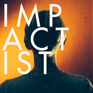 Profile picture for Impactist