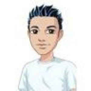 Profile picture for lOUDsCREAMEr