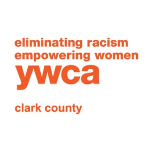 Profile picture for YWCA Clark County