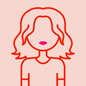 Profile picture for Sofia Ayuso
