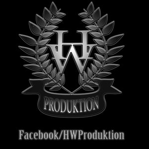 Profile picture for HW Produktion