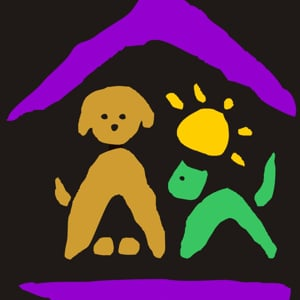 Profile picture for Animal Shelter