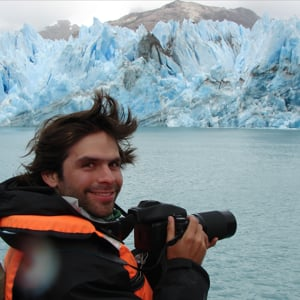 Profile picture for Ignacio Walker