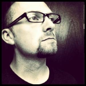 Profile picture for Mark Janke