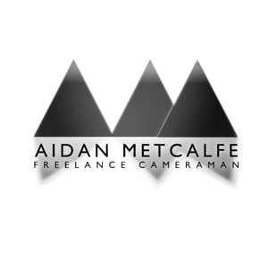 Profile picture for Aidan Metcalfe