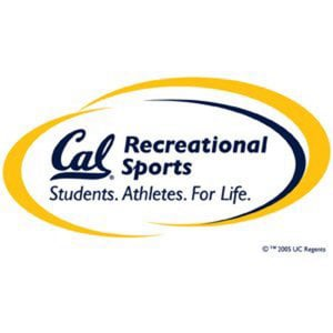 Profile picture for Cal Rec Sports