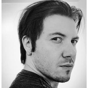 Profile picture for Alex Popov