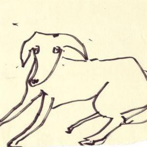 Profile picture for cloudsandsea