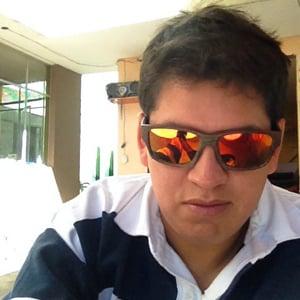 Profile picture for Mc Villacorta